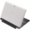 Acer Aspire Switch 10 E SW3-013-180M W10 NT.MX2EU.003