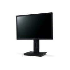 Acer B326HKymjdpphz monitor
