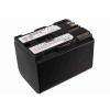 Acer BP-522 Akkumulátor 3200 mAh