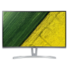 Acer ED273Awidpx