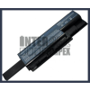 Acer Emachines G520 6600 mAh