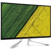 Acer ET322QKwmiipx