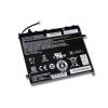 Acer Iconia Tab A510 9700mAh