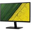 Acer KA251QAbidx