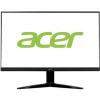 Acer KG271bmiix