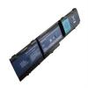Acer LCS32SD128 Akkumulátor 6600 mAh