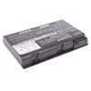 Acer LIP4097CMPC Akkumulátor 11.1V 4400mAh