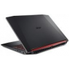 Acer Nitro 5 AN515-51-73UW NH.Q2QEU.019