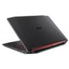 Acer Nitro 5 AN515-52-734M NH.Q3XEU.003