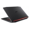 Acer Nitro 5 AN515-52-74RD NH.Q3LEU.002