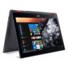 Acer Nitro 5 Spin NP515-51-56GF NH.Q2YEU.001