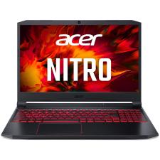 Acer Nitro AN515-55-59DA NH.QB2EU.00S laptop