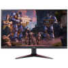 Acer Nitro VG240YP UM.QV0EE.P01