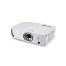 Acer P5627 projektor