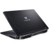 Acer Predator Helios 500 PH517-61-R3YU NH.Q3GEU.004