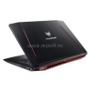"Acer Predator Helios PH317-52-77D8 | Core i7-8750H 2,2|32GB|120GB SSD|0GB HDD|17,3"" FULL HD