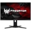 Acer Predator XB272bmiprz