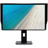 Acer Pro Designer PE270K