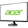 Acer R271bmid