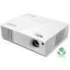 Acer S1283e XGA 3100L 6 000 óra short throw DLP 3D projektor (MR.JK011.001)