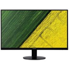Acer SA270Abi UM.HS0EE.A01 monitor