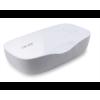Acer SPBT1 Bluetooth hangszóró