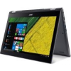 Acer Spin 5 SP515-51GN-53VD NX.GTQEU.007