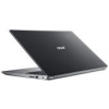 Acer Swift 3 SF315-41-R10A NX.GV7EU.026