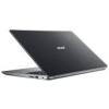 Acer Swift 3 SF315-51-57X0 NX.GSHEU.001