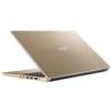Acer Swift 3 SF315-52-35EM NX.GZBEU.002
