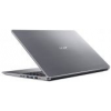 Acer Swift 3 SF315-52-53S6 NX.GZ9EU.038