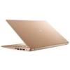Acer Swift 5 SF514-52T-871W NX.GU4EU.008