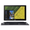 Acer Switch 5 SW512-52-70ZX NT.LDSEU.002