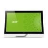 Acer T272HLbmjjz