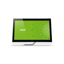 Acer T272HLbmjjz monitor