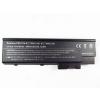 Acer TM4000 18650F-1-QC140