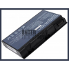 Acer TravelMate 4200 Series 4400 mAh