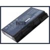 Acer TravelMate 4233WLMi 4400 mAh