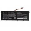 Acer Travelmate B115  3000mAh Laptop Akkumulátor