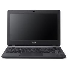 Acer TravelMate B117-M-P1WM LIN NX.VCGEU.015 laptop