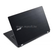 "Acer TravelMate P238-G2-M-36K1 | Core i3-7130U 2,7|12GB|0GB SSD|500GB HDD|13,3"" FULL HD