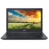 Acer TravelMate P238-G2-M-36K1 (NX.VG7EU.027)