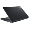 Acer Travelmate TMP2410-G2-M-57KY NX.VGSEU.003