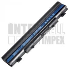Acer Travelmate TMP256 4400 mAh acer notebook akkumulátor