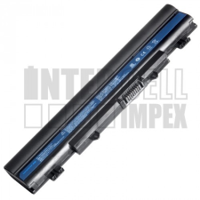 Acer Travelmate TMP256-MG 4400 mAh acer notebook akkumulátor