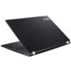 Acer TravelMate TMX3410-M-31BX NX.VHJEU.002