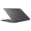 Acer TravelMate TMX349-G2-M-32FD NX.VEEEU.024