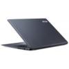 Acer Travelmate TMX349-M-53LK NX.VDFEU.006