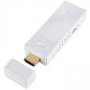 Acer USB WiFi dongle fehér