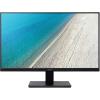 Acer V277bi (UM.HV7EE.001)